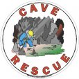 Cave / Confined Space Rescue