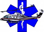 Flight Medic Decals