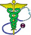 Nursing / Nurse Decal's