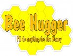 Bee Keepers/Wildlife Awareness