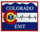 Colorado Certification Decals