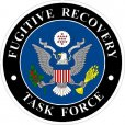 Fugitive Recovery Task Force
