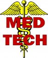 Med-Tech Decals