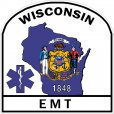 Wisconsin Certification Decals