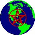 Mother Earth / Earth Religions