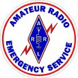 Amateur Radio Decals