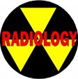 X-Ray / Radiology Decals