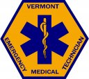 Vermont Certification Decals