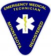 Minnesota Certification Decals