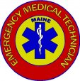 Maine Certification Decals