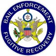 Bail Enforce. Fugitive Recovery