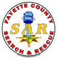 Fayette County SAR (IN)