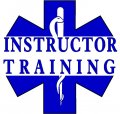 Instructor / Training Decals